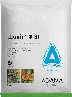 Фунгіцид Шавіт™ Ф, в.г - 1 кг | ADAMA