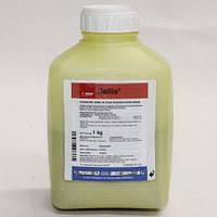 Фунгіцид Белліс®, в.г - 1 кг | BASF, фото 1