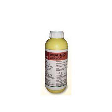 Фунгіцид Вівандо®, к.с - 1 л | BASF