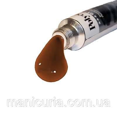 Акриловая краска Поликолор 475 Бронза, 20 мл Polycolor