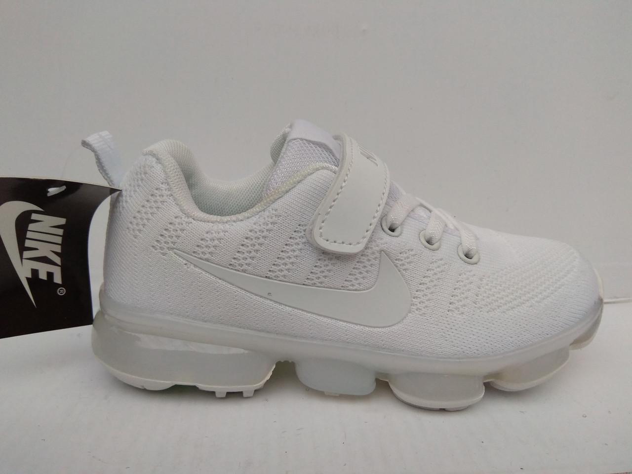f5d56b6c6 Кроссовки Nike оптом E3540-6 (р.32-37) реплика Вьетнам, цена 425 грн ...