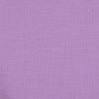 Ткань для пэчворка, Анютины Глазки - Сиреневый, № S-30, хлопок 100%