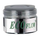 ecoflow_1.jpg