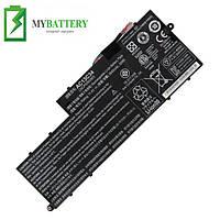 Аккумуляторная батарея Acer V5-121 AC13C34 V5-122P V5-132 E3-111 E3-112 31CP5/60/80 KT.00303.005