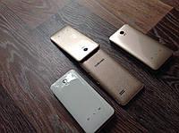 Уценка! Мобильный телефон Samsung T390 DualSim/FM/Камера