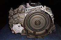 АКПП (автоматическая коробка переключения передач) Audi A3 (8P)  2003-20122.0tdi DSG NJK