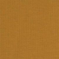 Ткань для пэчворка, Карамельный Коричневый, № SN-11, хлопок 100%