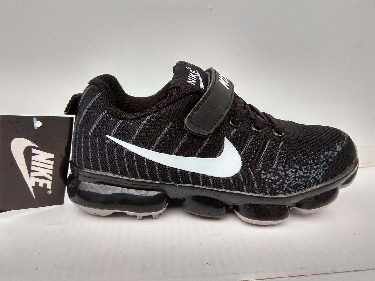 9aa54bfb1 Кроссовки Nike оптом E3540-1 (р.32-37) реплика Вьетнам, цена 425 грн ...