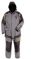 Зимний костюм Norfin Extreme 3 — 33000, фото 1