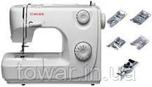 Швейная машина SINGER SMC 8280