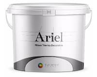 Микроцемент ультрамелкий декоративный ATRIA ARIEL 1 кг