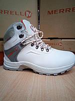 Женские зимние ботинки Merrell