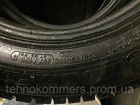 Шина 205/65 R16 С Michelin