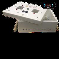 Инкубатор Лелека-5 М (ИБ-100 ЭКМ)