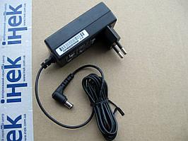 Блок питания ( адаптер ) для монитора LG EAY63032010