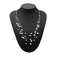 Кольє з перлів «Афродіта»