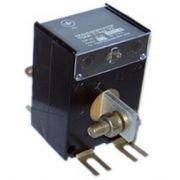 Трансформатор тока  Т 0,66  150/5 класс точности 05