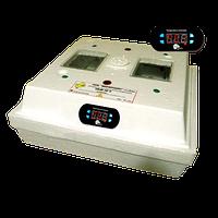 Инкубатор Лелека-2 (ИБМ-30 ЭК)