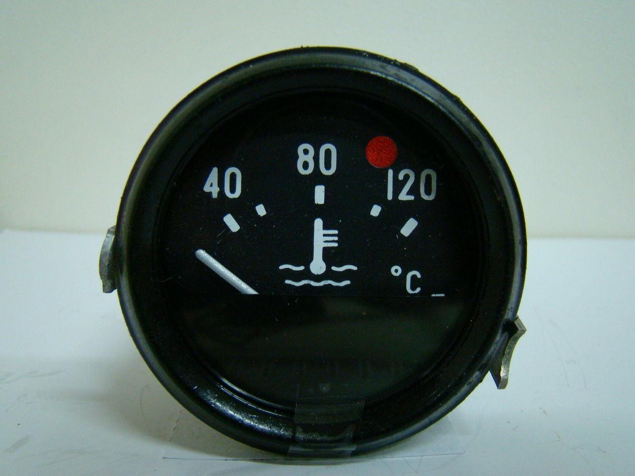 Указатель температуры УК-171