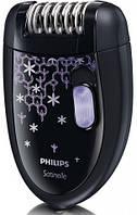 Эпилятор Philips HP6422/01