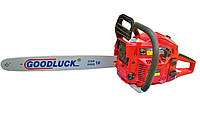 Бензопила GoodLuck GL 4500 М