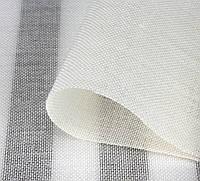 Екрануюча тканина ULTIMA | ВЧ | 41 dB | Розміри 2.5х1 м