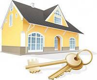 Строительство домов под ключ (со стоимостью материалов), Одесса и область
