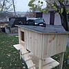 Домик для котиков. Киев, фото 2