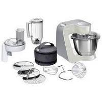 Кухонный комбайн Bosch MUM58L20 [1000W]