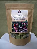 Чай Иван-чай с цветом липы