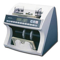 Лічильник банкнот Magner 35-2003