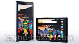 Планшет Lenovo Tab3 8 Plus TB-8703X  3/16gb Deep Blue 4250 мАч Snapdragon 625 8 Android 6.0 4G Version