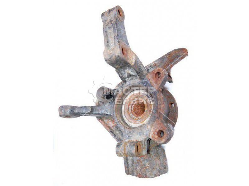 Поворотный кулак 2.0 для Fiat Marea 1996-2002