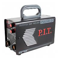 Сварочный инвертор P.I.T. PMI300-D (Китай)