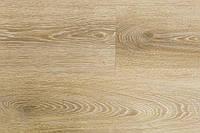 ПВХ плитка IVC Primero Click 22837 Evergreen Oak