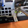 Гарантійні наклейки 10х20мм (стікери, саморазрушающиеся, захисні наклейки шкаралупа), фото 6