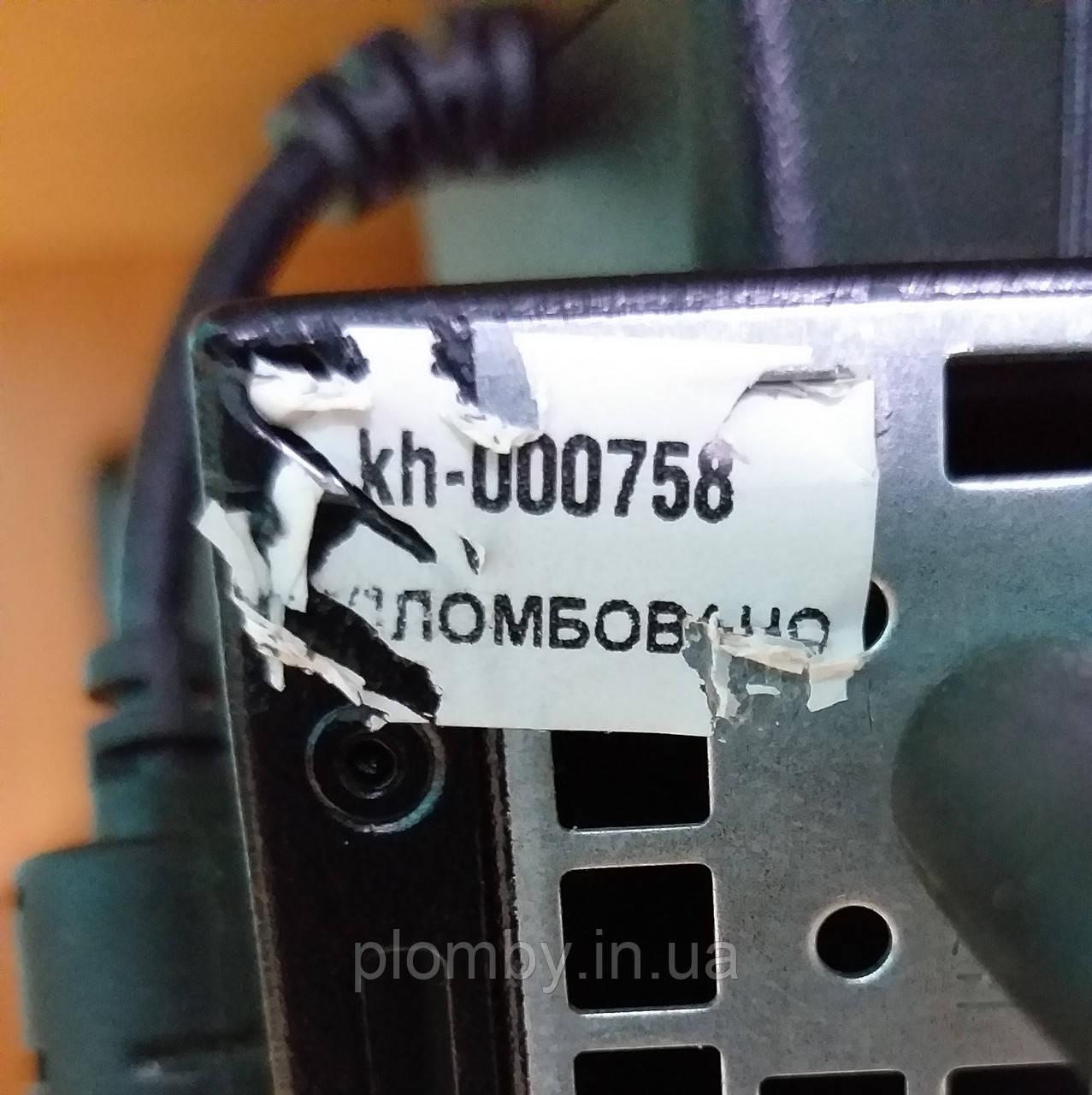 Гарантийные наклейки 14х23мм (стикеры, саморазрушающиеся, защитные наклейки)