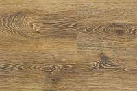 ПВХ плитка IVC Primero Click 22857 Evergreen Oak