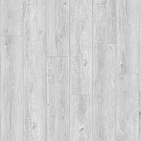 ПВХ плитка IVC Primero Click 24115 Colombia Pine