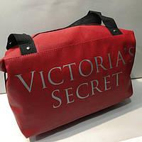 c83e96083522 Сумки Victoria s Secret в Украине. Сравнить цены, купить ...