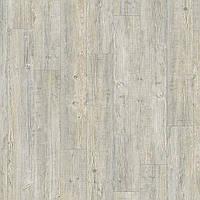 ПВХ плитка IVC Primero Click 24942 Coast Wood