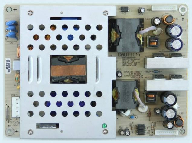 Блок питания FSP204-2F01 (S07)  100% ТЕСТ, фото 2