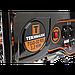 Генератор Tekhmann TGG-32 RS, фото 3