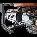Генератор Tekhmann TGG-32 RS, фото 8