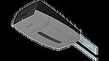 Автоматика для секційних воріт CAME VER-2 (VER-13) для воріт до 21 кв. м., фото 2