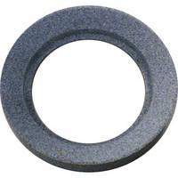 Точильный диск 72.1*58.5*15 мм для BG60180 Sturm BG60180-999
