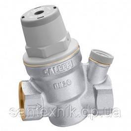 Редуктор понижения давления Caleffi 533441H 1/2, фото 2