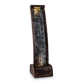 Декоративний предмет BLUMFELDT LED каскад