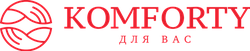 Интернет-магазин «KOMFORTY»
