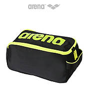 Спортивная сумка Arena Spiky 2 Shoe Bag (Yellow)